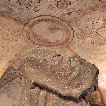 Dom-Museum – verstecktes Kleinod
