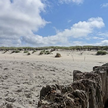 Norderney – Trauminsel in der Nordsee