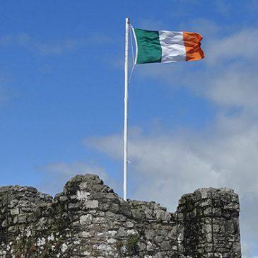 Irland – Ausflugsziele rund um Dublin