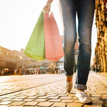 Shopping-Tipps für Bremen