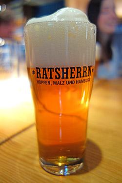 Ratsherrn-Tasting