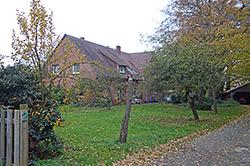 Pilzzucht Adelhorn in Drentwede